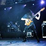 Metalmania 2003